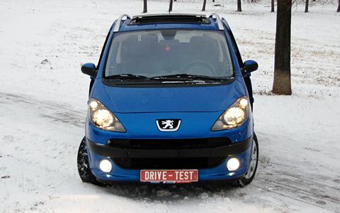 пыжик фото машина