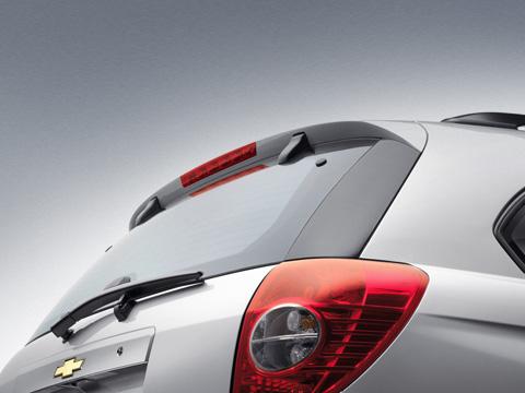Chevrolet captiva,Chevrolet epica. Новые модели Chevrolet для Европы наконец-то будут иметь экономичные дизельные моторы, ацена обещает быть весьма привлекательной.