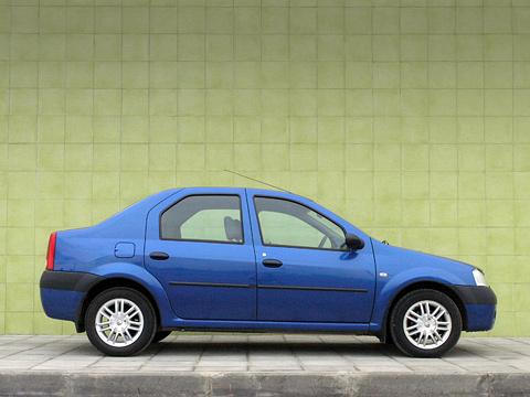 Renault logan. Logan дёшев иподчёркнуто прост. Престиж истатус вкомплекте непоставляется. Это просто доступное транспортное средство.