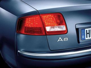 Audi a8. Восколько обойдётся компании Audi замена подушек безопасности, несообщается.