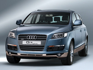 Купить авто Audi Q7 в Казахстане. Покупка и продажа Ауди ...