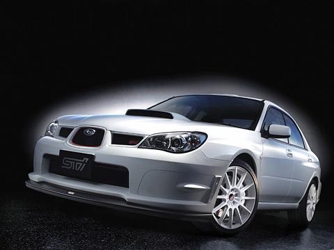 Subaru impreza,Subaru impreza wrx sti,Subaru impreza wrx sti specc. Перед вами самая мощная исамая эксклюзивная версия современной Impreza— SpecC TypeRA-R.