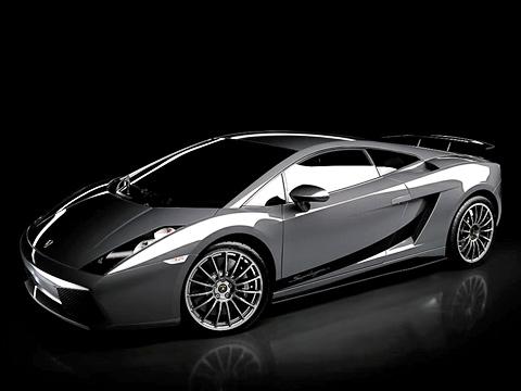 Lamborghini gallardo,Lamborghini gallardo superleggera. Борьба завес коснулась нетолько кузова иотделки, ноиколёс: наLamborghini Gallardo Superleggera они кованые.