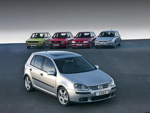 Volkswagen golf. Встречайте, самый популярный автомобиль Европы, Volkswagen Golf. Впрочем, онвпредставлении ненуждается.