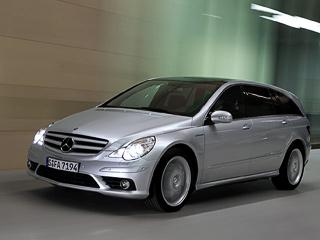 Mercedes r,Mercedes r 63 amg. Совместить несовместимое можно, R63AMG— вещественное тому доказательство. Нопродать его— невероятно трудная задача.