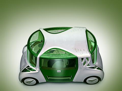 Toyota rin,Toyota i-real,Toyota ft-mv,Toyota hi-ct,Toyota crown hybrid,Toyota concept. ВСтране восходящего солнца ХХII век уже давно наступил. Какимже его видят японцы? Ну,во-первых, просторы его дорог рассекают, очевидно, вот такие тамагочи.