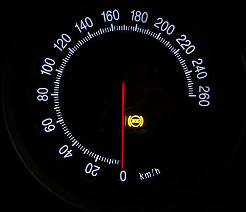 4efb71bc09b6028018003fc3 - Что такое абс в автомобиле