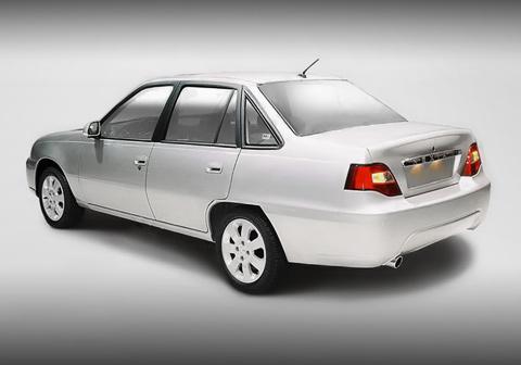 Daewoo Nexia (Дэу нексия) , с пробегом, , 2011 года выпуска, цена 186 000 руб. в Екатеринбурге.