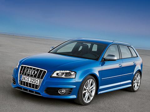 Audi a3,Audi s3. Нунаконец-то «трёшка» тоже стала модной, вздохнули замученные фанаты. Атожбез светодиодов нынче никуда!