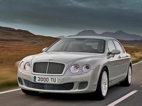 Bentley continental,Bentley continental flying spur,Bentley continental flying spur speed. Отныне «Летящая Шпора» может развить 322 км/ч. Не всякая — узнаете такую по шильдикам Speed и расширенным патрубкам выпускной системы. Если успеете разглядеть.