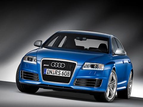 Audi a6,Audi s6,Audi rs6,Audi allroad. Максимальная скорость седана AudiRS6 ограничена науровне 250км/ч. Для особо неугомонных планку можно поднять до280.