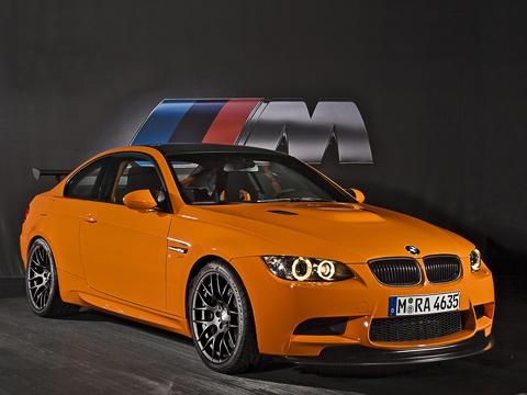 Bmw m3,Bmw m3 gts. Смая 2010года купе BMW M3GTS будет доступно кзаказу вГермании. Покупателям других стран придётся ждать лета, аамериканцам— второго пришествия.