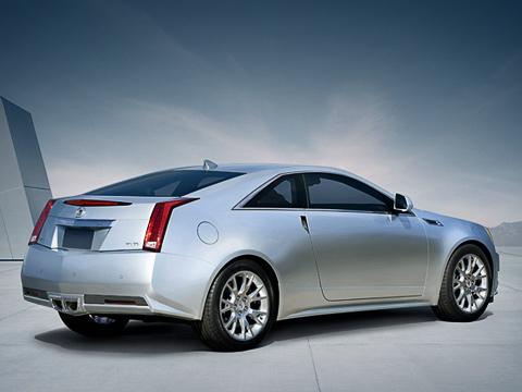 Cadillac cts,Cadillac cts coupe. Масса купе спосадочной формулой 2+ 2— 1773–1874кг.При этом расход топлива узаднеприводной модификации с«механикой» всмешанном цикле составляет 11,6лна100 км.Умашин с«автоматом»— 11,4л.