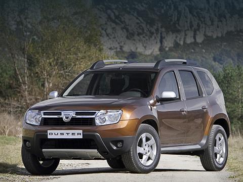Renault duster,Dacia duster. Новинка Dacia Duster неплохо упакована для кроссовера: клиренс— больше 20см, углы въезда исъезда— 30и35градусов соответственно.