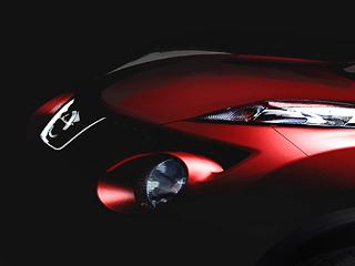 Nissan juke,Nissan qazana. Компактный «проходимец» Juke станет четвёртым представителем класса кроссоверов влинейке Ниссана.
