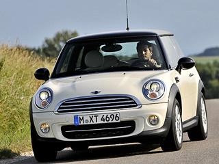 Mini cooper,Mini cooper cabrio,Mini clubman,Mini countryman. Официальная премьера семейства Mini стурбодизелем2.0 (143силы) состоится наЖеневском мотор-шоу 2011года, аевропейские продажи начнутся вконце марта.