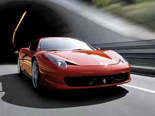 Ferrari 458 italia,Ferrari california,Ferrari ff. Посещать сервис автомобилям Ferrari положено каждые 20 тысяч километров, или раз в год, смотря что наступит раньше. Для справки: первое ТО Ferrari 458 Italia в Москве стоит 54 200 рублей, а самое дорогое для этой модели в первые семь лет эксплуатации — порядка 160–170 тысяч.