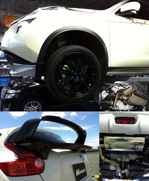 Тюнинг автомобиля Jeep Wrangler: где и как лучше его сделать, описание процесса и вносимых изменений