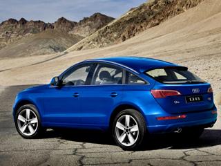 Audi q1,Audi q3,Audi q5,Audi q7,Audi q4,Audi q6. Как будет выглядеть проходимец AudiQ6, даидва остальных новых кроссовера, мыпока можем лишь догадываться помногочисленным скетчам иизображениям, опубликованым вСети вольными энтузиастами.