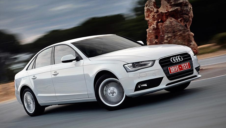 Audi a4,Audi a4 allroad,Audi s4. «Четвёрка» получила тот же арсенал сервисных систем, что и семейство A5. Машина следит за тем, не устали ли вы, уверены ли в том, что делаете, и не надо ли вам помочь. Со скоростью там или расходом топлива...