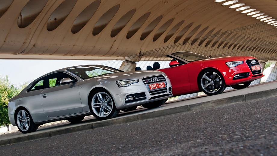 Audi a5,Audi a5 sportback,Audi s5,Audi s5 sportback,Audi 5series. «Пятёрки» поумнели. Следят за дистанцией до идущего впереди автомобиля и за разметкой. Водителю в случае чего предлагают отдохнуть за чашечкой кофе. А также предоставляют доступ в Интернет.