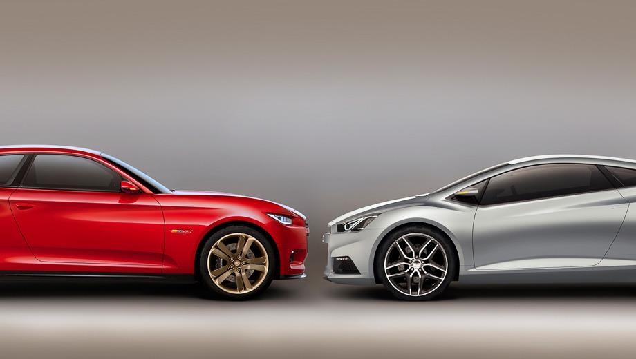 Chevrolet 130r,Chevrolet 140s,Chevrolet concept. Отличные внешне новинки оснащены одной и той же силовой установкой. Показатель расхода топлива обеих тоже идентичен – около 5,8 л на 100 километров пути.