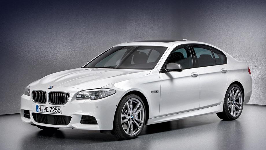 Bmw 5,Bmw x5. На Международный салон в Женеве, что состоится весной 2012 года, немцы привезут модели линейки BMW M Performance и «заряженное» семейство BMW M6 нового поколения.