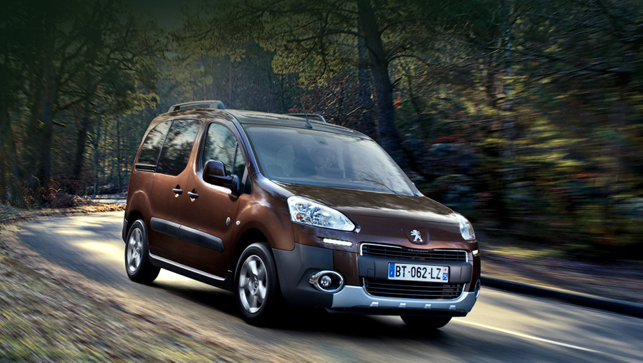 Peugeot partner,Peugeot partner tepee,Peugeot expert. Peugeot Partner 2012 модельного года будет официально представлен в рамках предстоящего в начале марта мотор-шоу в Женеве. Продажи в Европе начнутся сразу после премьеры, весной этого года.