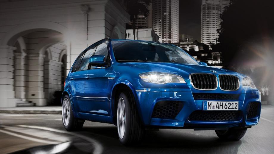 Bmw 6,Bmw x5 m,Bmw 3,Bmw x3,Bmw 7. В апреле российские дилеры BMW начнут приём заказов на обновлённый X5 M. Цена увеличится с нынешних 5 158 000 рублей до 5 325 000.