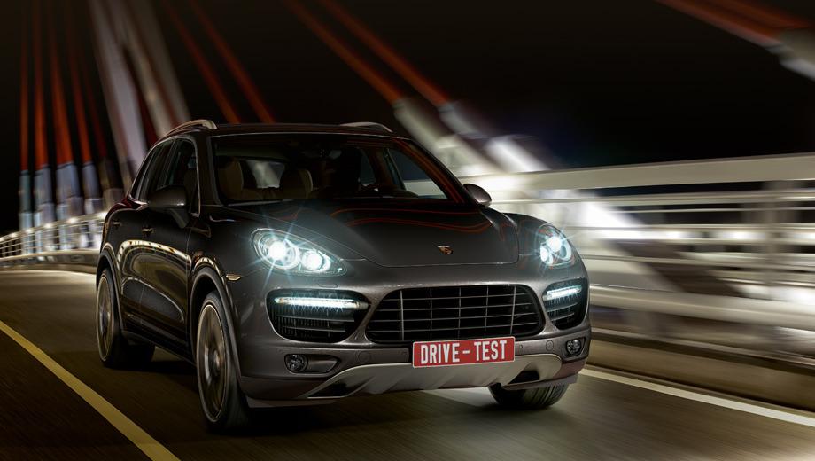 Porsche cayenne-fd,Porsche cayenne. Новый Cayenne создатели называют Кайеном после отпуска. Узнав своего потребителя в лицо, «перец» стал проще, симпатичнее и комфортнее.