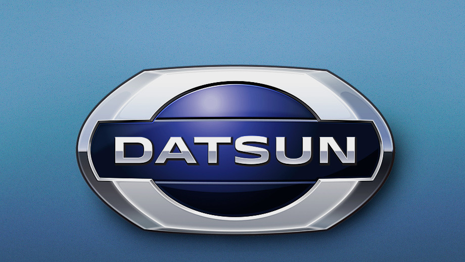 Nissan Datsun to be Brought Back after 30 Years