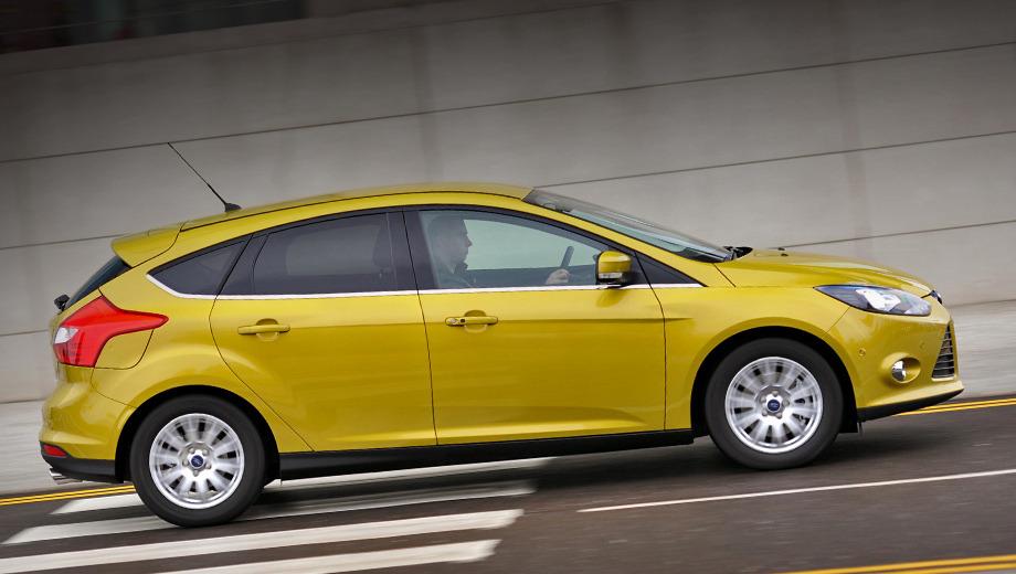 Ford focus,Ford mondeo. В Великобритании цены на все три варианта увеличения мощности «четвёрки» EcoBoost от ателье Superchips одинаковы — 455 фунтов стерлингов (562 евро).
