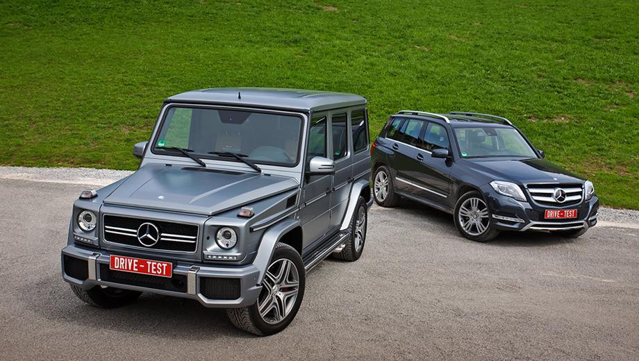 Mercedes glk,Mercedes g 63 amg,Mercedes g. Невозможно представить в одном автосалоне обновлённый кроссовер Audi Q5 и его прадедушку Volkswagen Iltis. А вот армейский преемник Илтиса, Mercedes Geländewagen всё ещё в строю. И трудно вообразить Даймлер без G-вагена.
