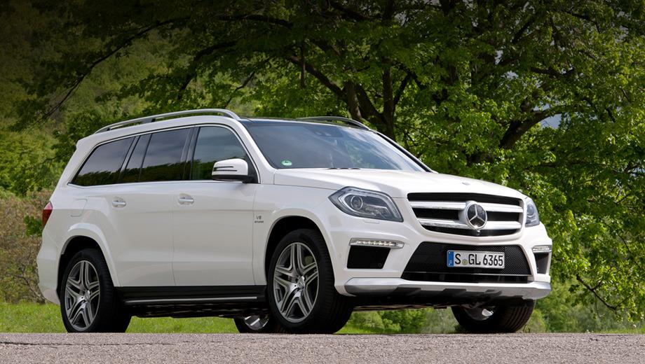 Mercedes gl amg,Mercedes gl. Новые 21-дюймовые колёсные диски оригинального дизайна и усиленные тормоза — опознавательные знаки версии AMG.