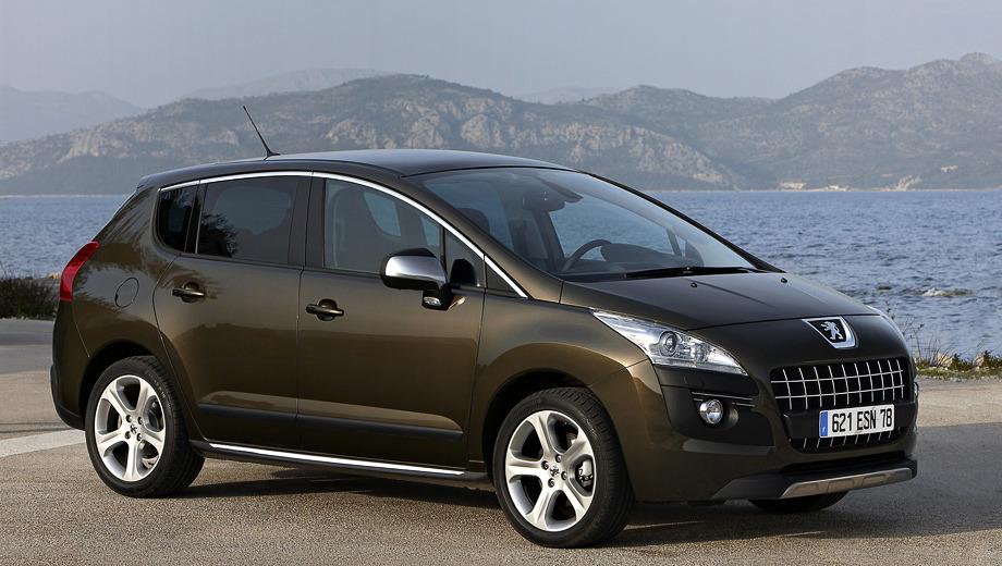 Стартовали продажи дизельного кроссовера Peugeot 3008: https://www.drive.ru/news/peugeot/4fd0876d09b6026d14000039.html