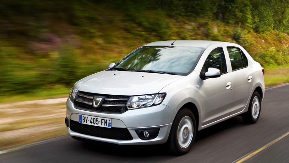 Renault logan,Renault sandero,Dacia logan,Dacia sandero. Напомним, недавно стало известно, что новое поколение Логана будет выпускаться на АвтоВАЗе.