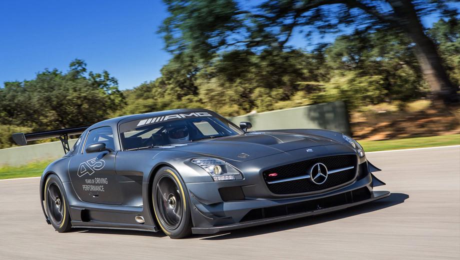 Mercedes sls amg,Mercedes sls amg gt3. Покупатели праздничной версии Mercedes SLS AMG GT3 получат уникальную возможность побывать в Аффальтербахе и понаблюдать за процессом сборки уникального автомобиля.