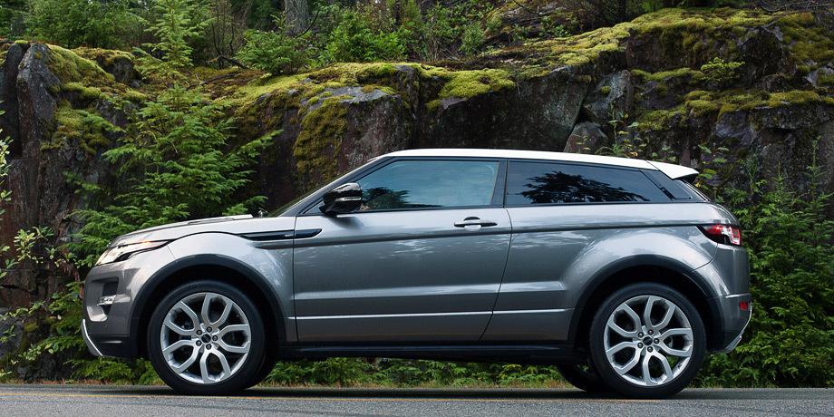 Модель BMW X2 будет трёхдверной и с тремя цилиндрами