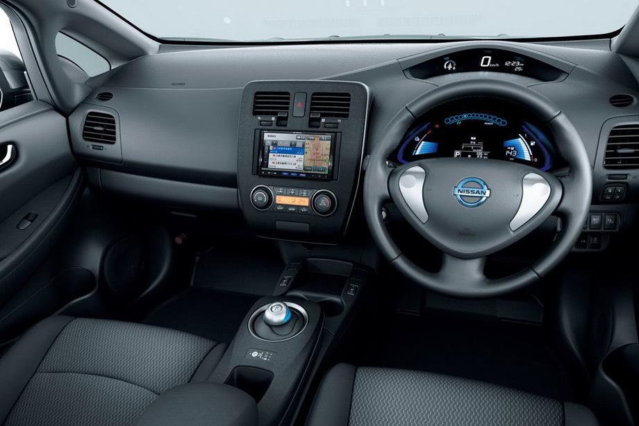 Новые автомобили Nissan от официального дилера, купить ...