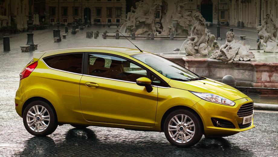 Ford focus,Ford fiesta,Ford mondeo. Если 150-сильный вариант мотора EcoBoost 1.0 пойдёт в серию, то ставиться он будет в основном на различные спецверсии моделей Ford.