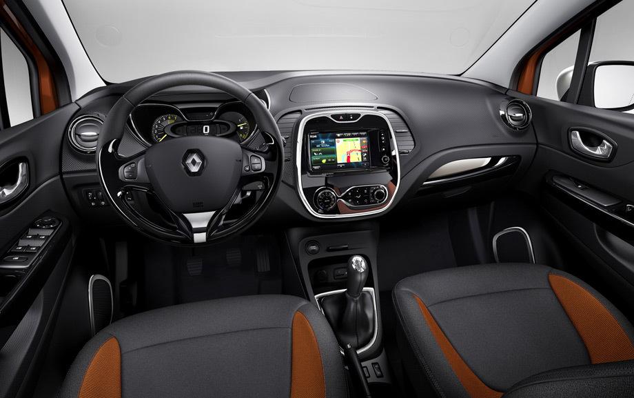 Серийный Peugeot 2008 появится в середине 2013 года 562