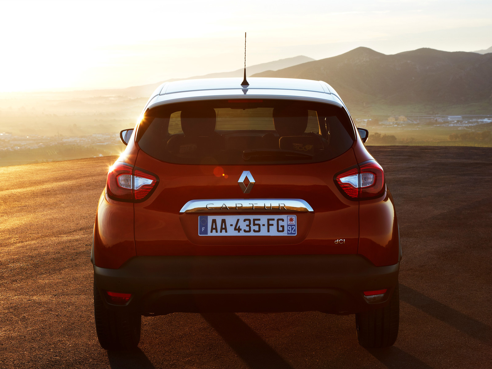 Серийный Peugeot 2008 появится в середине 2013 года 61