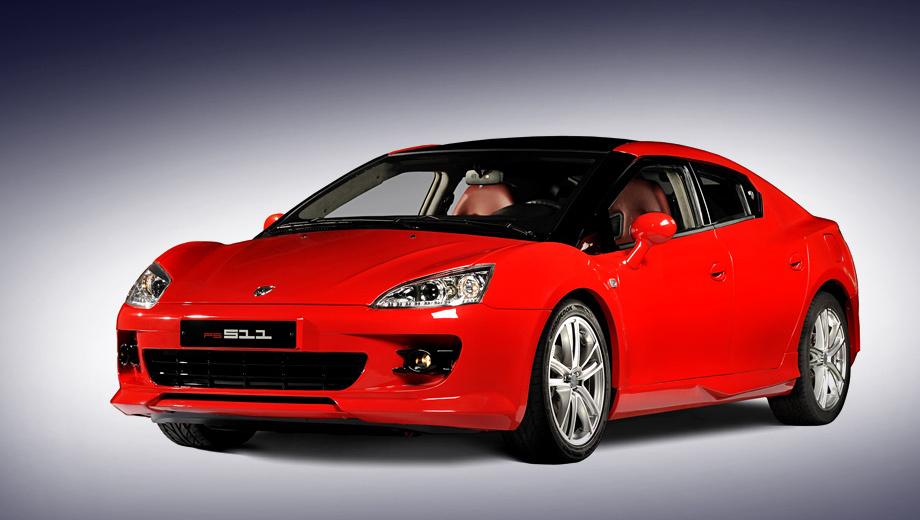 Tagaz aquila. Цена в 415 тысяч предоставляется на условиях самовывоза автомобиля с завода.