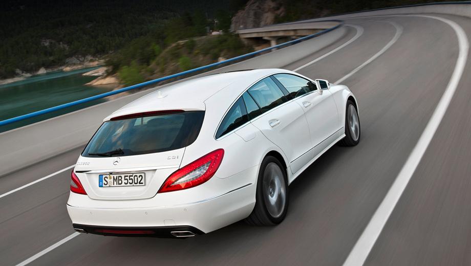 Mercedes cls,Mercedes gl amg,Mercedes cls shooting brake. Универсал длиннее четырёхдверки Mercedes CLS на 16 мм. Остальные габаритные размеры те же, что и у седана.