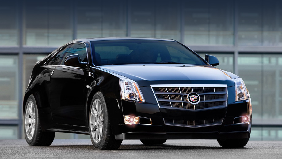 Cadillac cts,Cadillac cts coupe. Нынешняя двухдверка Cadillac CTS Coupe выпускается с 2010 года.