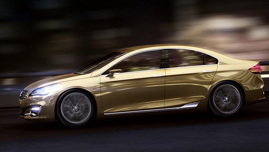 Suzuki authentics,Suzuki concept,Suzuki liana. Девиз концепта Suzuki Authentics — Sporty x Elegant. Спорт, помноженный на элегантность.