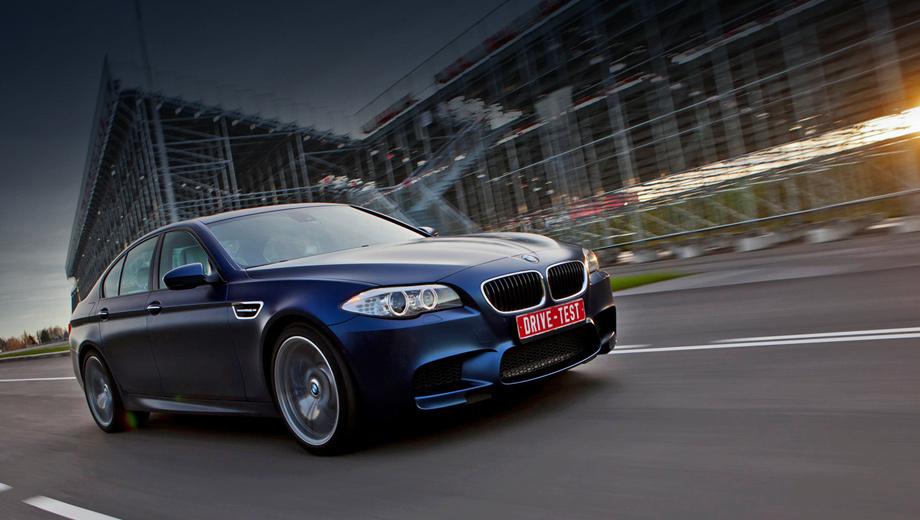 Bmw m5,Bmw m6. Опцию Competition Package седаны BMW M5 получат сразу после планового обновления модели, которое состоится летом 2013 года.