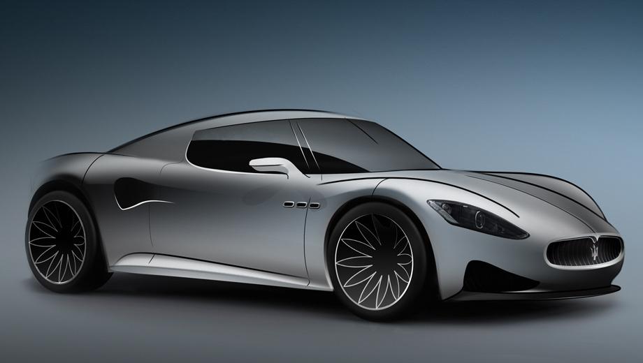 Alfaromeo 4c. Предположительно, мировая премьера компактного спорткара Maserati состоится в первой половине 2014 года. Клиенту предложат двухпедальные версии модели, но какой тип коробки передач итальянцы выберут, пока неизвестно.