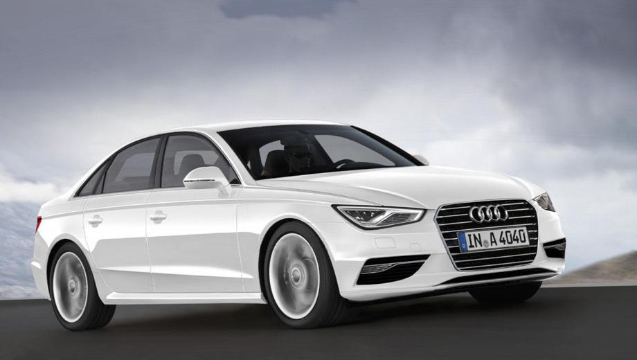 Audi a4,Audi a4 vario,Audi a4 avant. В новом поколении «четвёрка» нарастит колёсную базу на несколько сантиметров, но при этом сбросит примерно центнер веса.