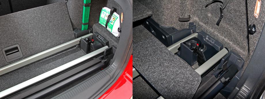 Lada X-RAY - фото, видео, цены и комплектации